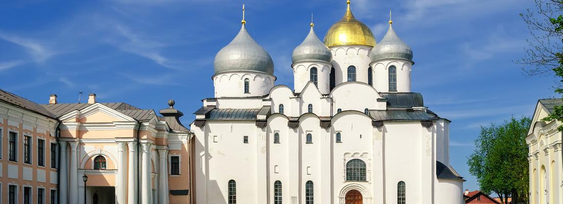 Новгород_2