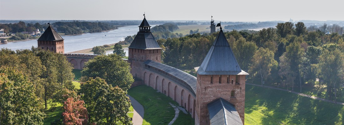 Новгород_5