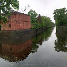 Кронштадт экскурсия 11