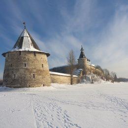 псков зима1