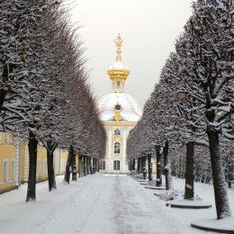 Петергоф-зимой-e1469091432908