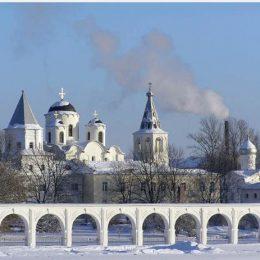 новгород зима1