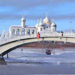 новгород зима2