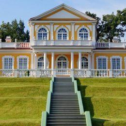 путевой дворец 1